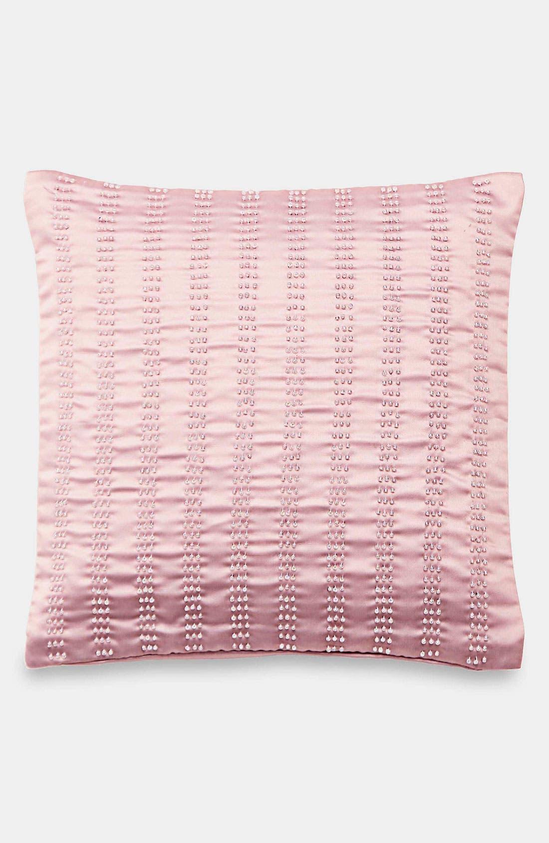 Main Image - DKNY 'Sweet Escape - Sweet Jewel' Pillow