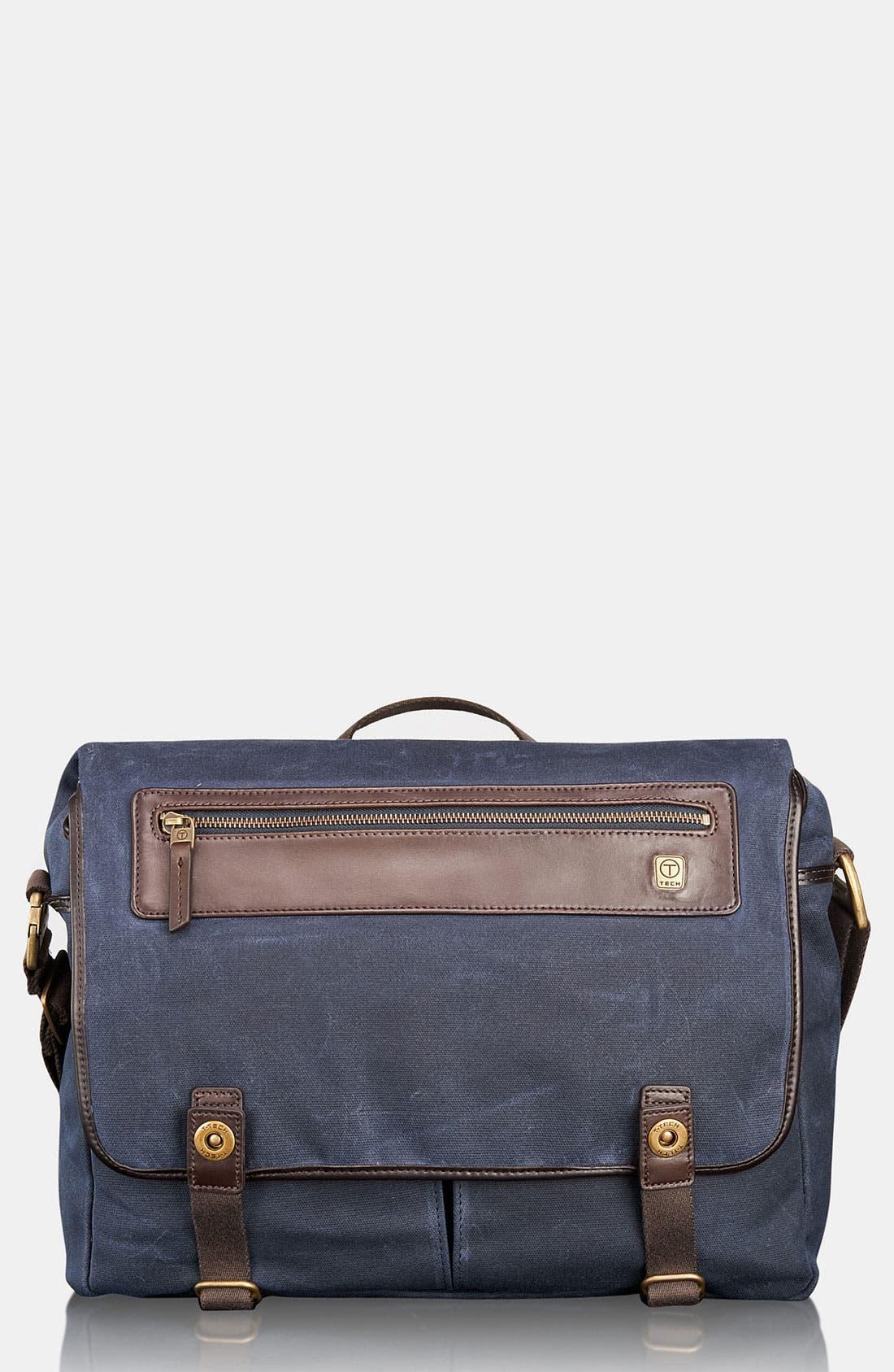 Main Image - Tumi 'T-Tech Forge - Fairview' Messenger Bag