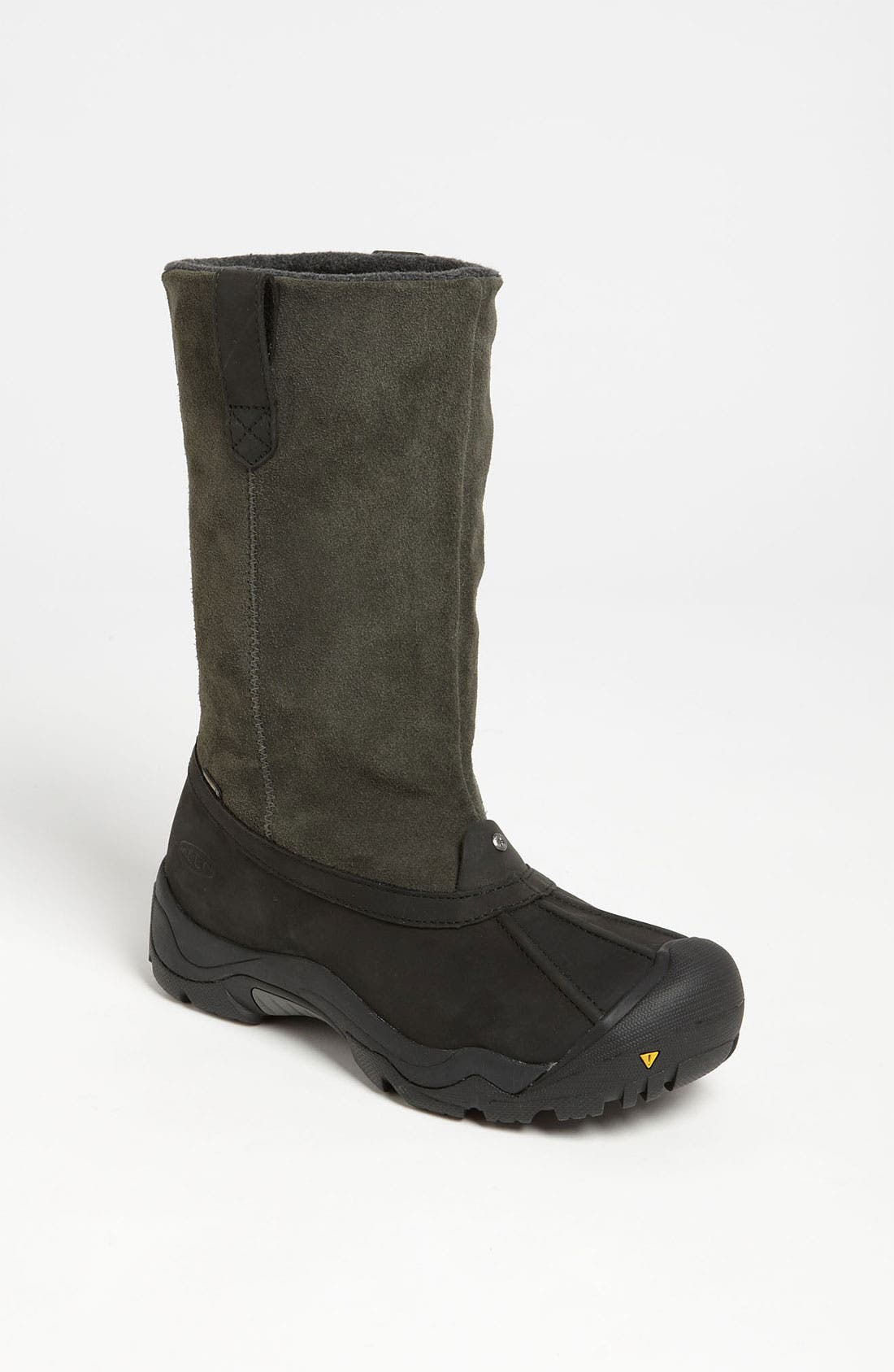 Alternate Image 1 Selected - Keen 'Incline' Snow Boot