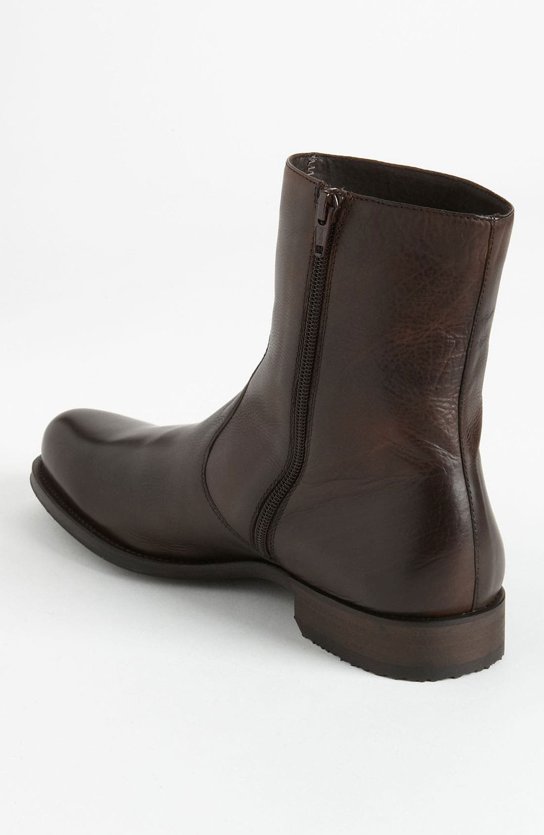 Alternate Image 2  - Magnanni 'Sarto' Side Zip Boot