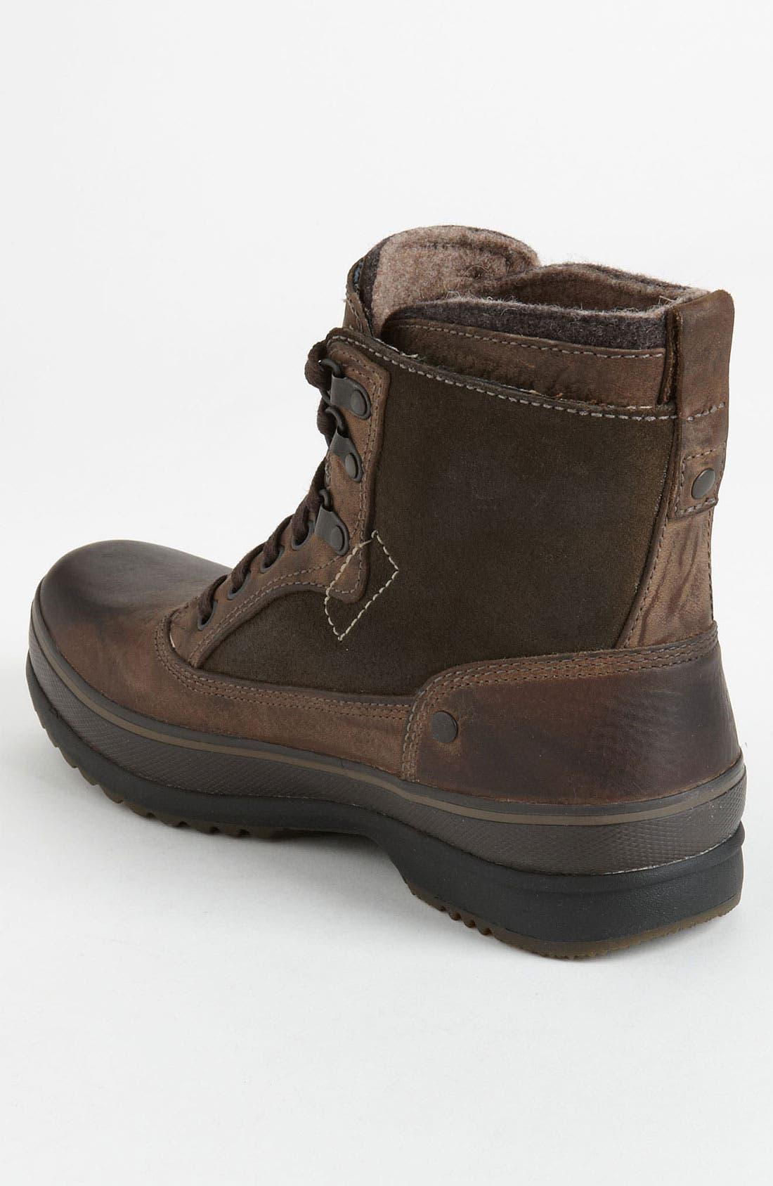 Alternate Image 2  - Sorel 'Brimley' Boot