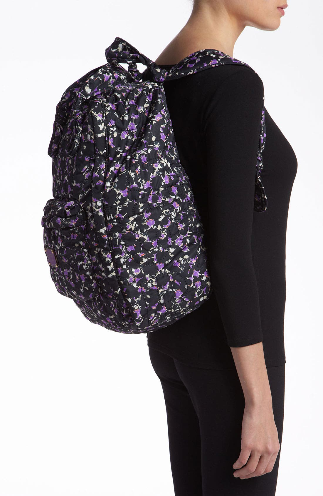 Alternate Image 2  - MARC BY MARC JACOBS 'Pretty Nylon' Knapsack
