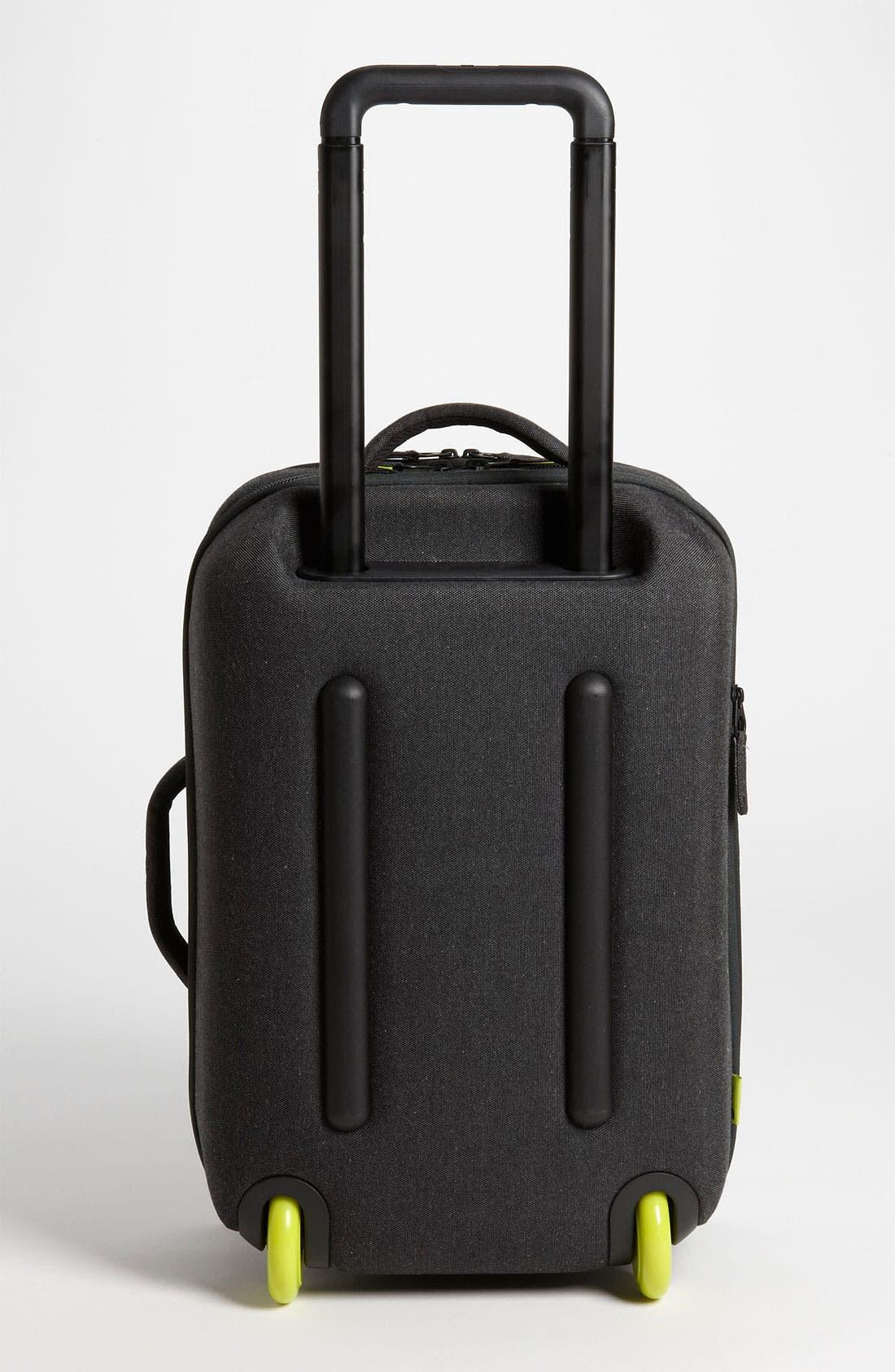 Alternate Image 4  - Incase 'EO' Roller Suitcase