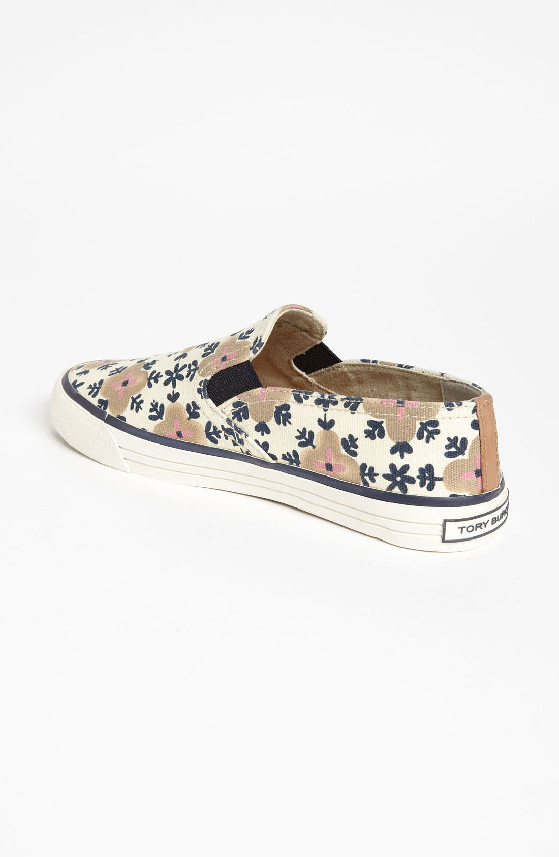 Alternate Image 2  - Tory Burch 'Miles' Sneaker (Women)