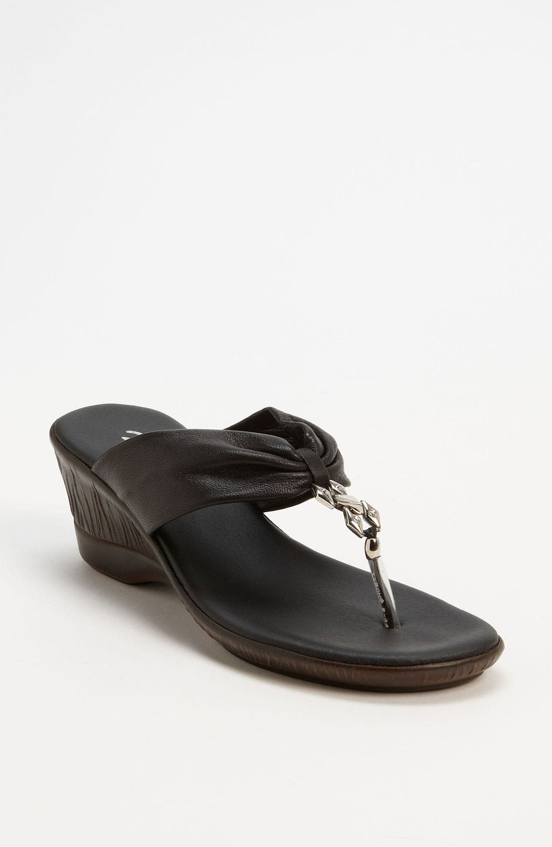 Main Image - Onex 'Jessie' Sandal