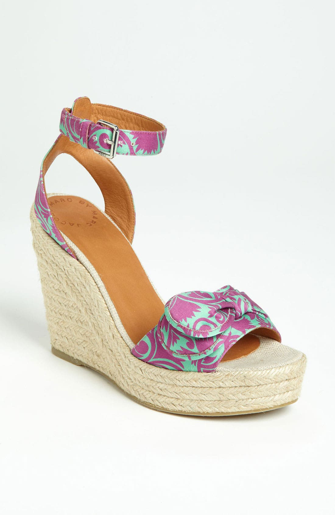 Main Image - MARC BY MARC JACOBS 'Mouse' Espadrille