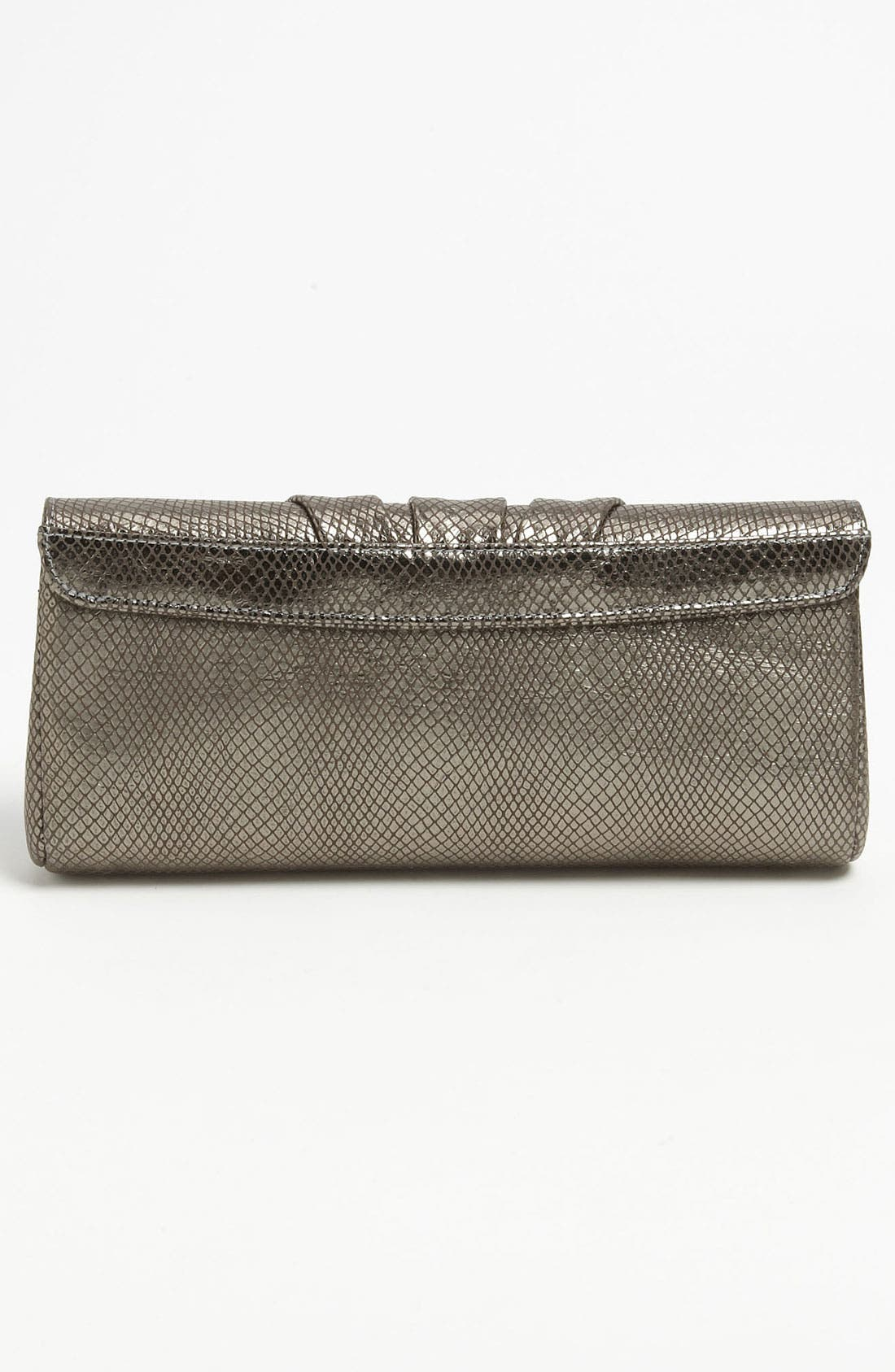 Alternate Image 4  - Lauren Merkin 'Caroline' Clutch