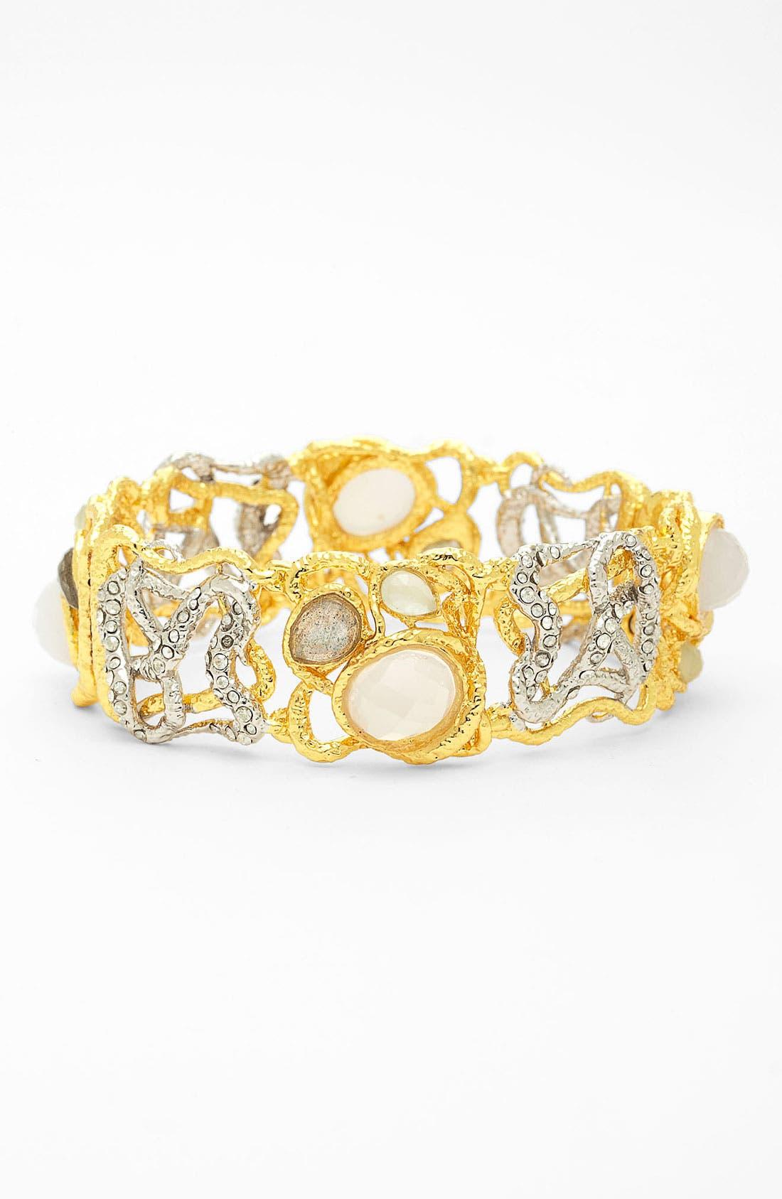 Main Image - Alexis Bittar 'Elements - Siyabona' Bracelet