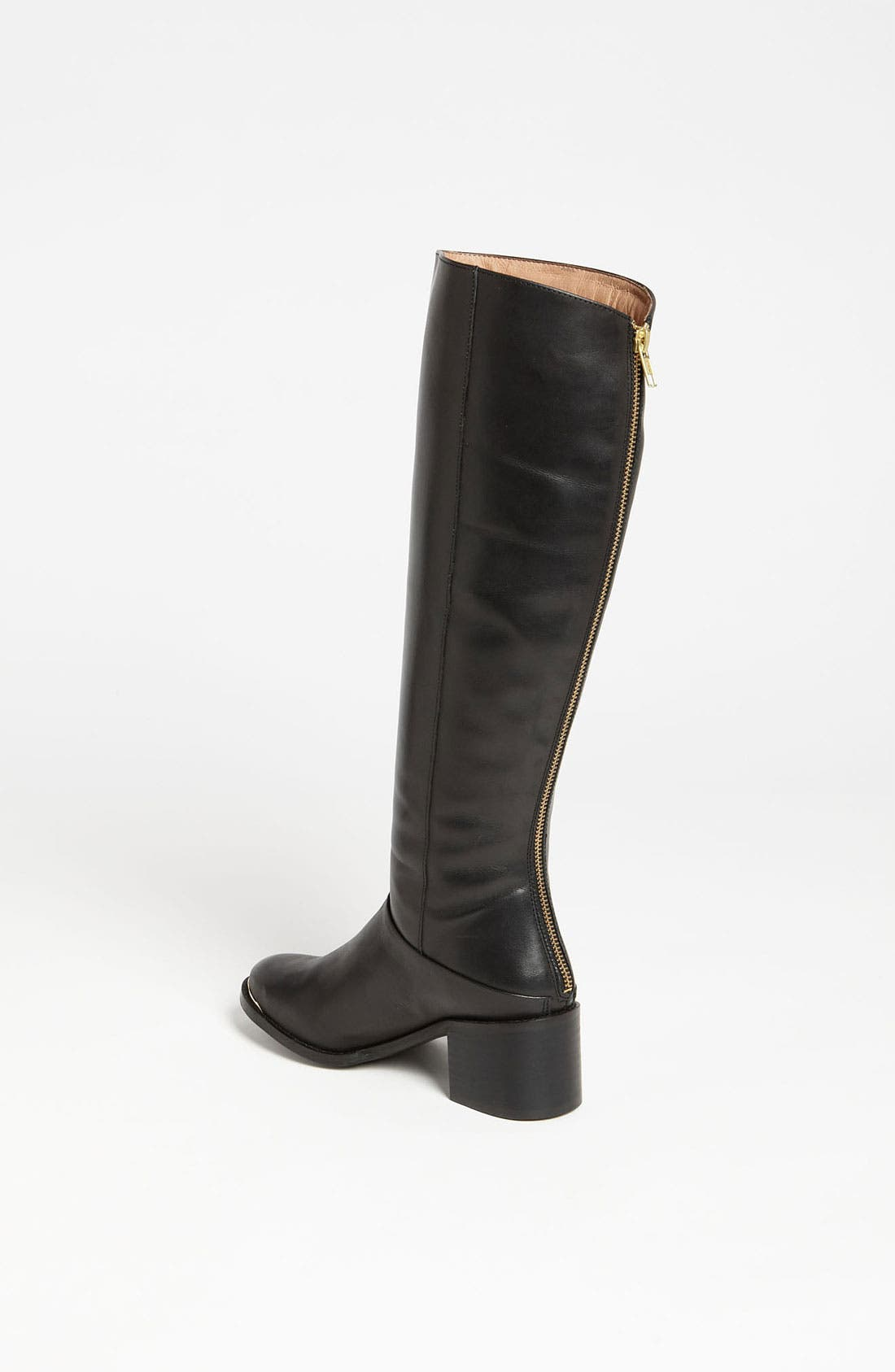 Alternate Image 2  - Topshop 'Carnaby' Boot