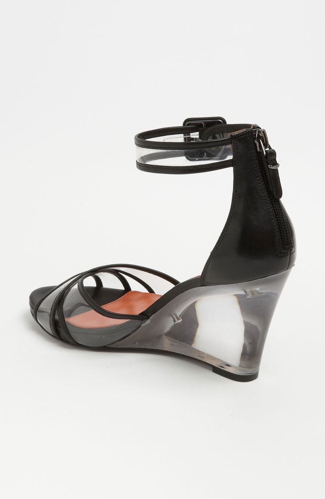 Alternate Image 2  - Via Spiga 'Biana' Sandal