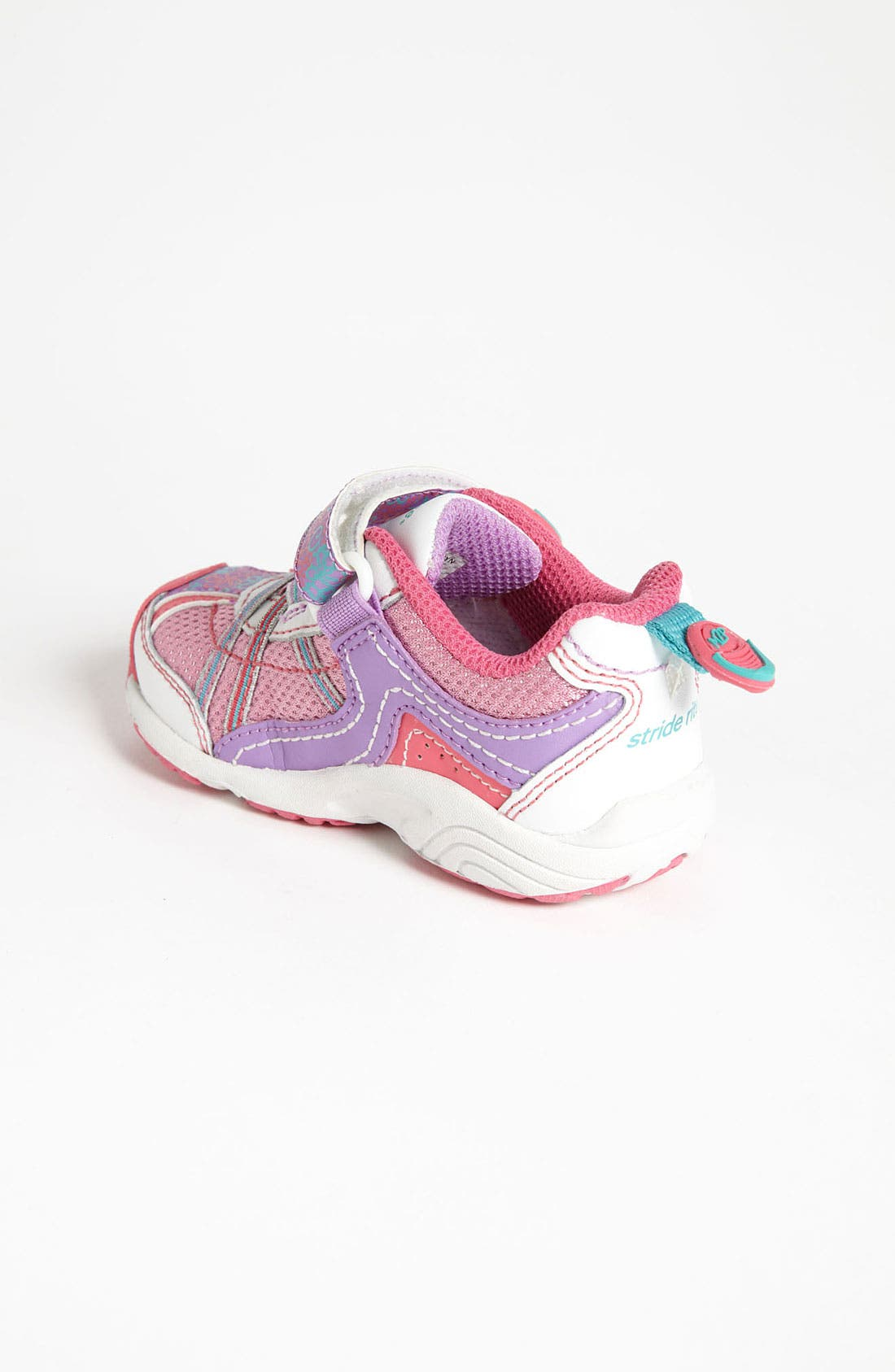 Alternate Image 2  - Stride Rite 'Kathryn' Sneaker (Toddler)