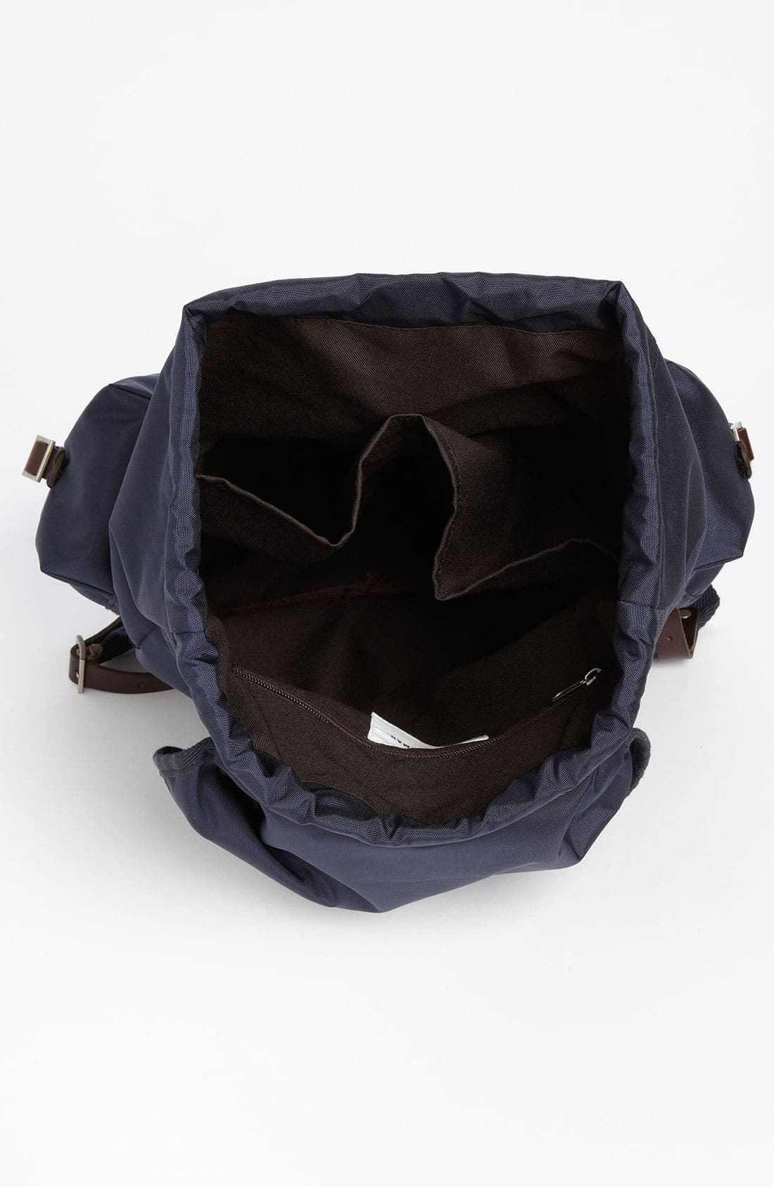 Alternate Image 3  - Ben Sherman Backpack