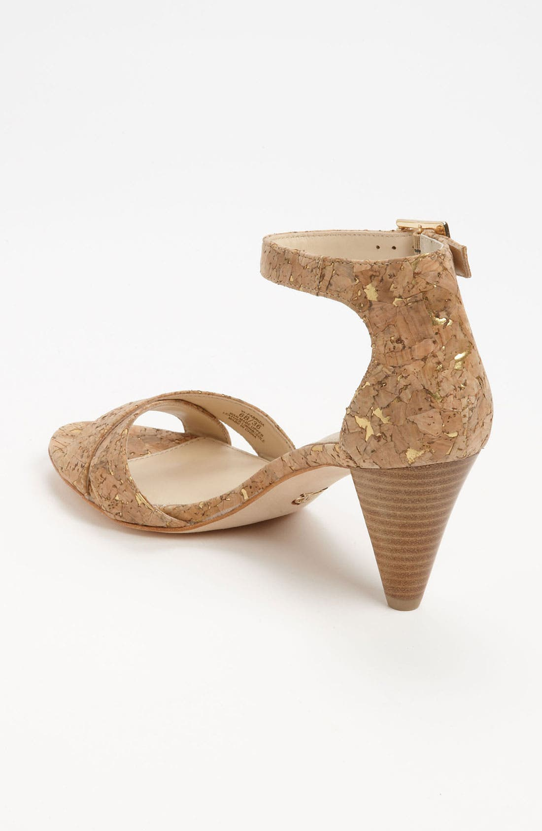 Alternate Image 2  - VC Signature 'Fabrizia' Sandal