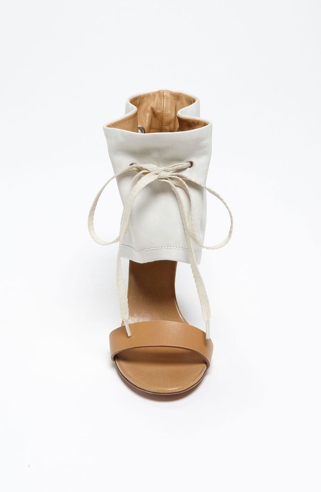 Alternate Image 3  - See by Chloé High Sandal