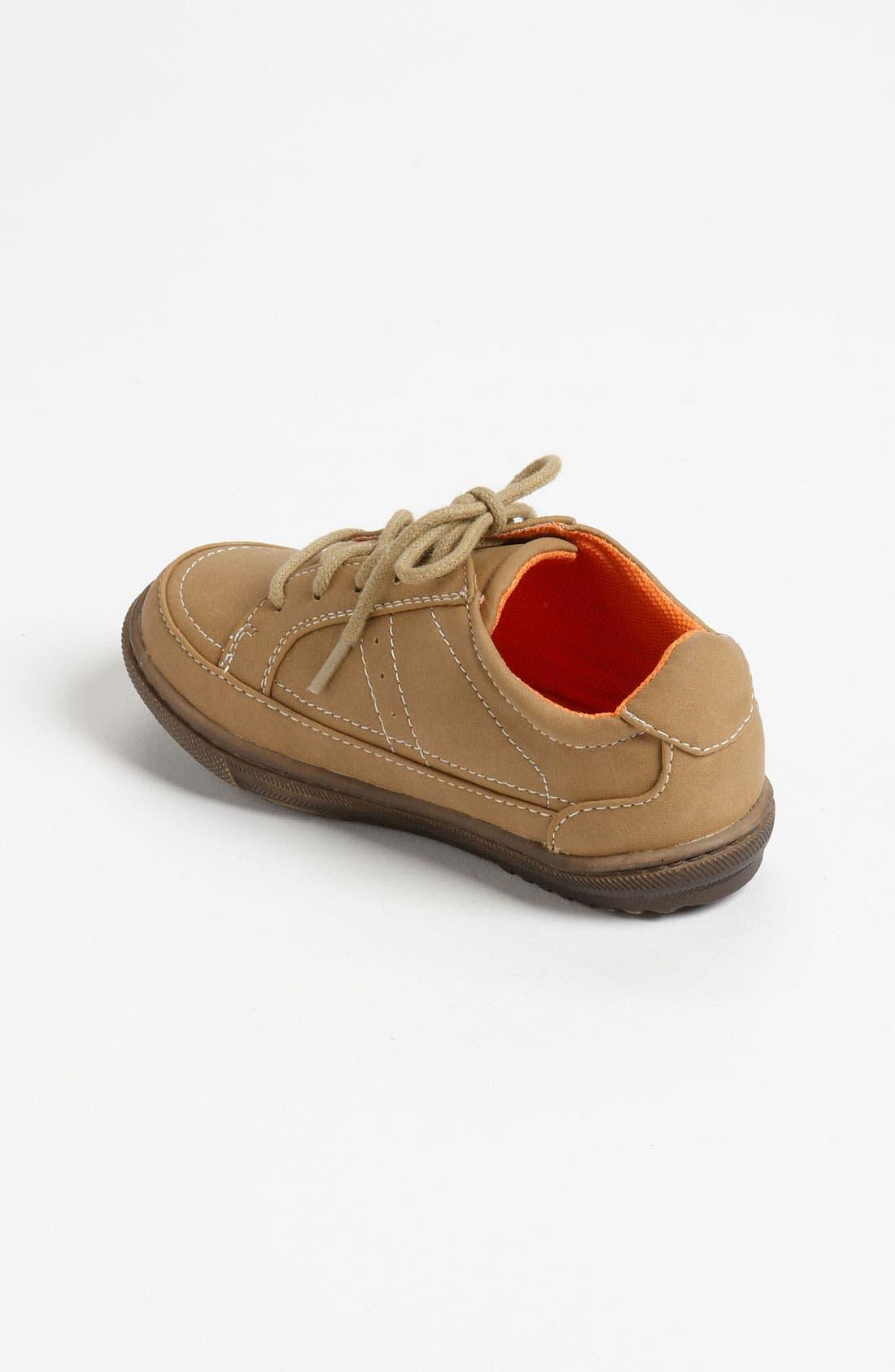 Alternate Image 2  - Cole Haan 'Anthony Sport' Sneaker (Toddler, Little Kid & Big Kid)