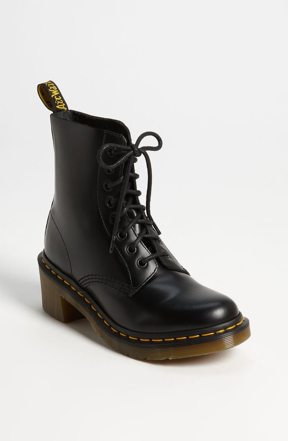 Main Image - Dr. Martens 'Clemency' Boot