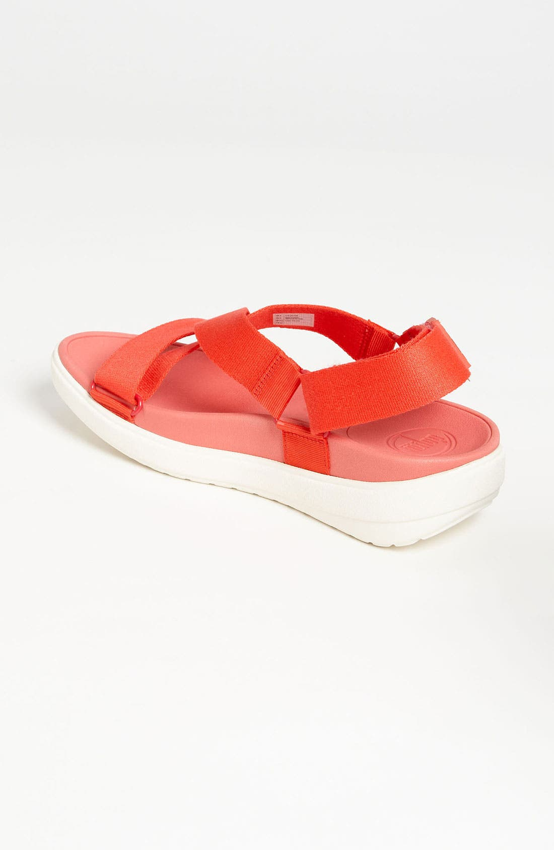 Alternate Image 2  - FitFlop 'Sling' Sandal