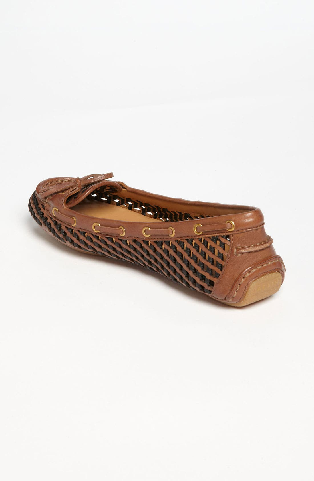 Alternate Image 2  - Aerin 'Santa Cruz' Loafer
