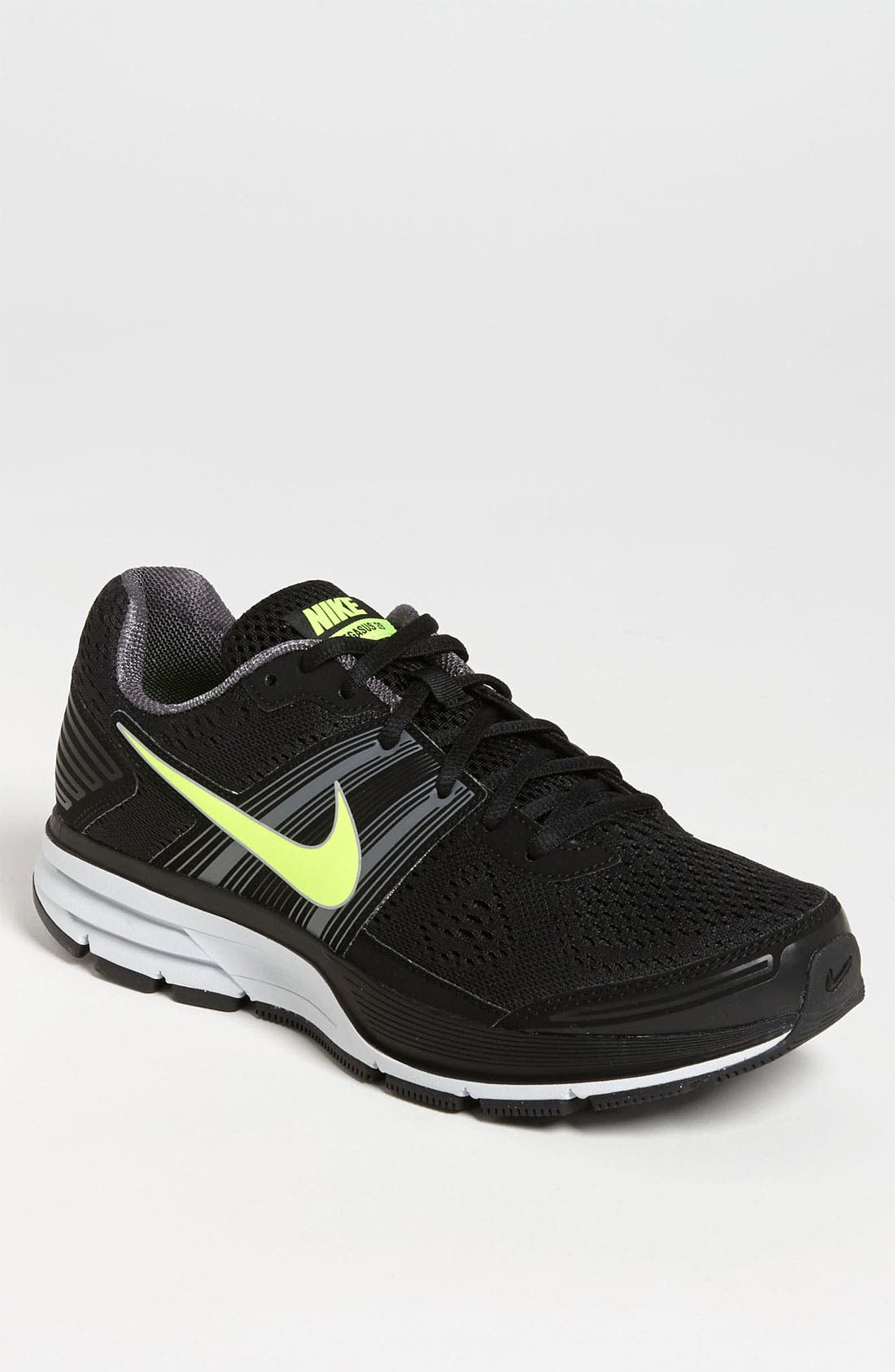 Alternate Image 1 Selected - Nike 'Air Pegasus+ 29' Running Shoe (Men)