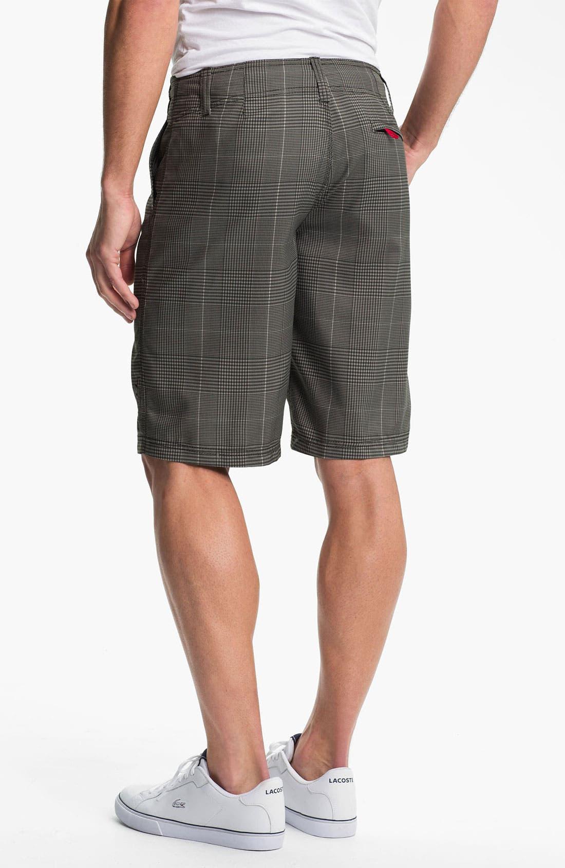 Alternate Image 2  - O'Neill 'Wall Street' Shorts