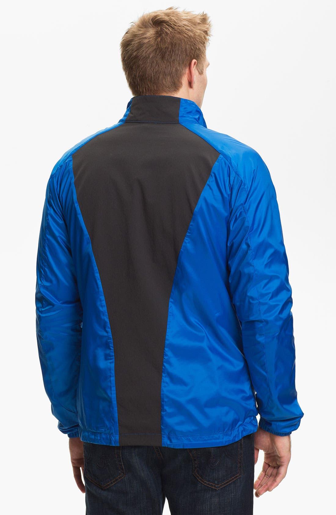 Alternate Image 2  - Helly Hansen 'Odin Foil' Jacket