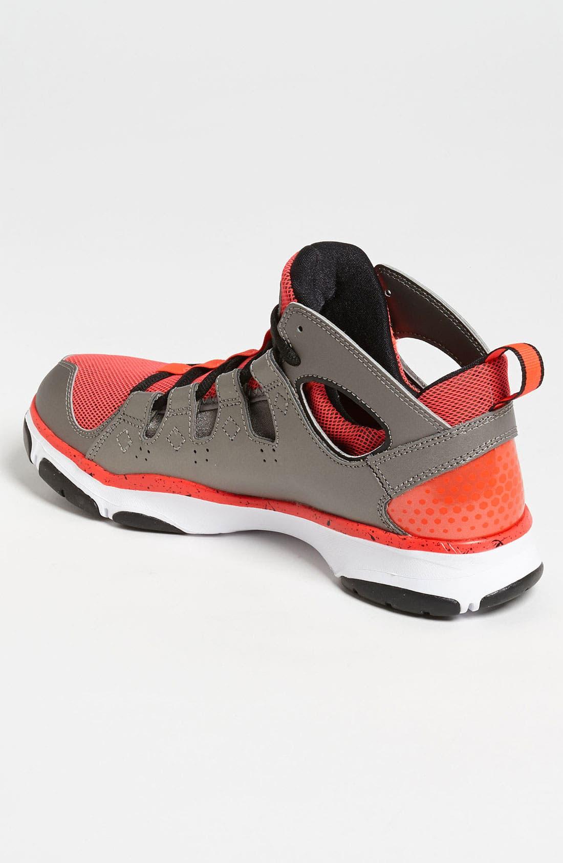 Alternate Image 2  - Nike 'Jordan Legend TR' Basketball Shoe (Men)