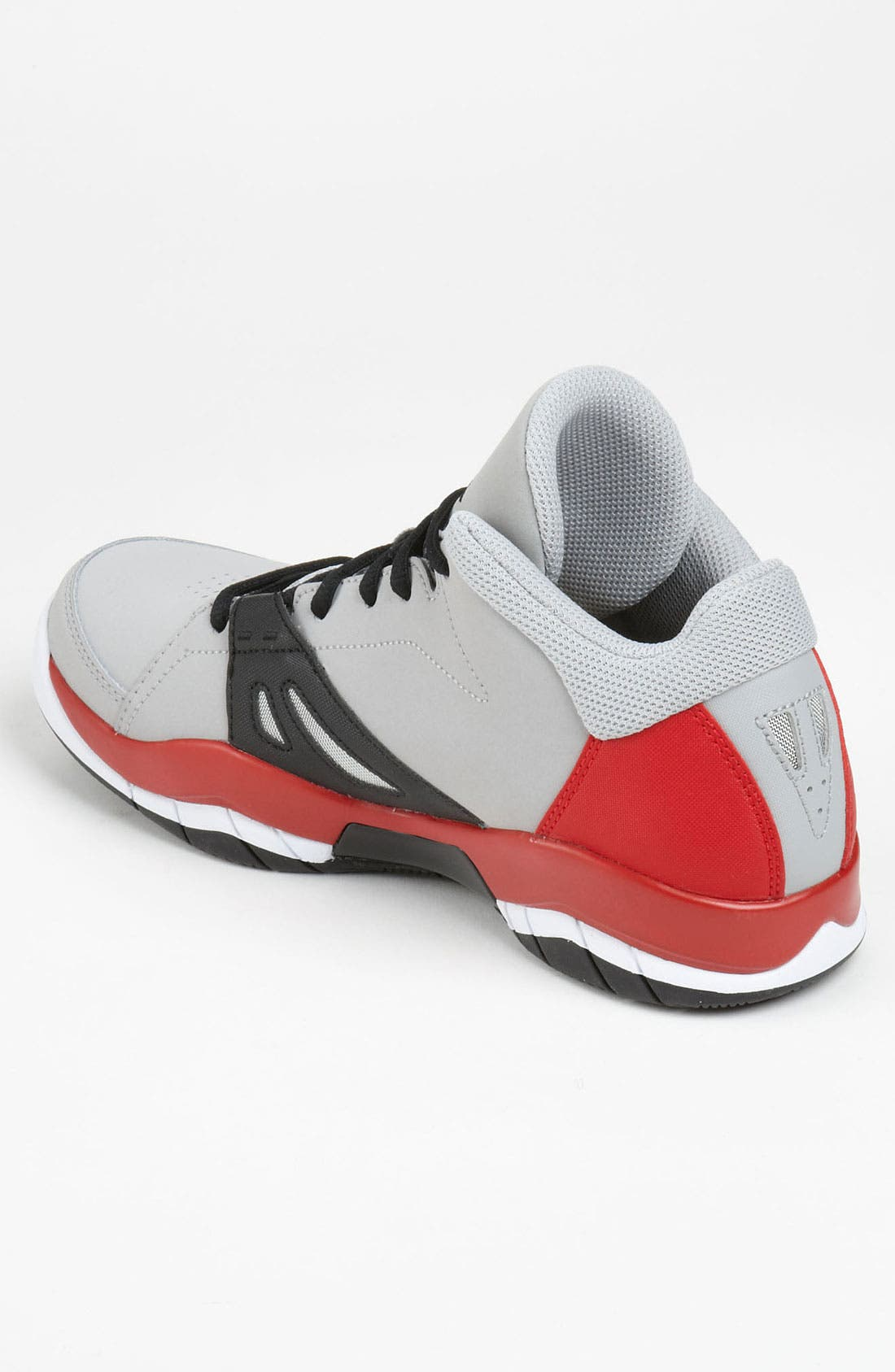 Alternate Image 2  - Nike 'Jordan Ace 23' Basketball Shoe (Big Kid)