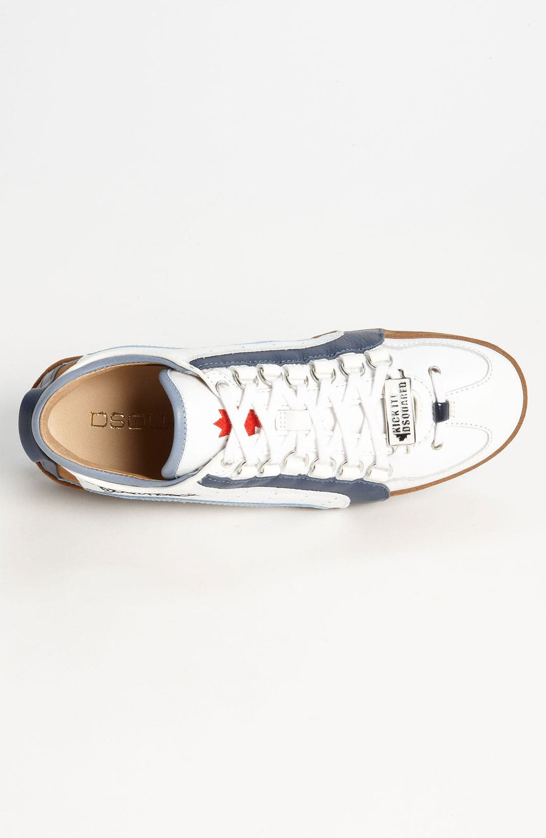 Alternate Image 3  - Dsquared2 '551 Sport' Sneaker