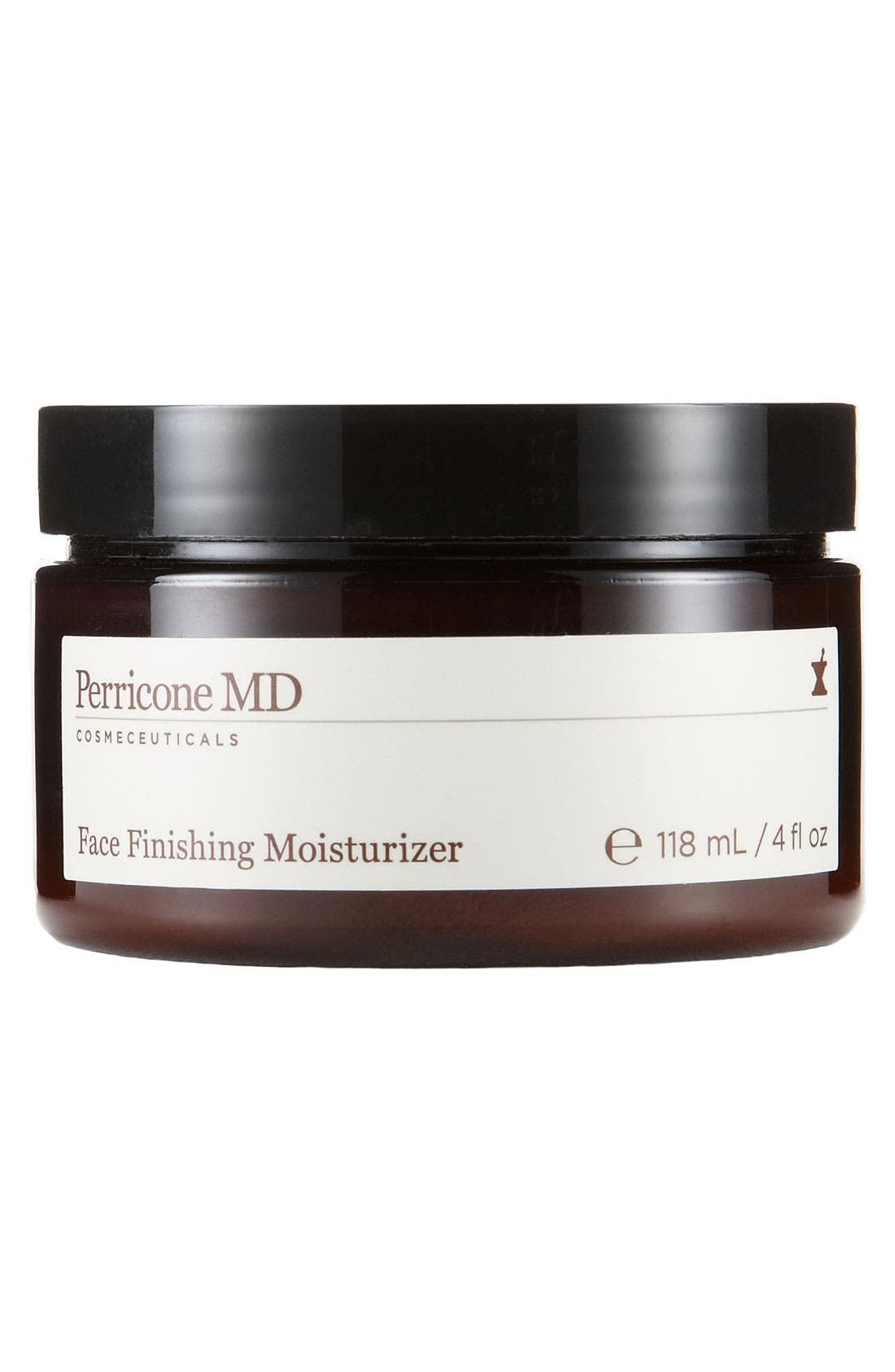 Perricone MD Large Size Face Finishing Moisturizer ($130 Value)