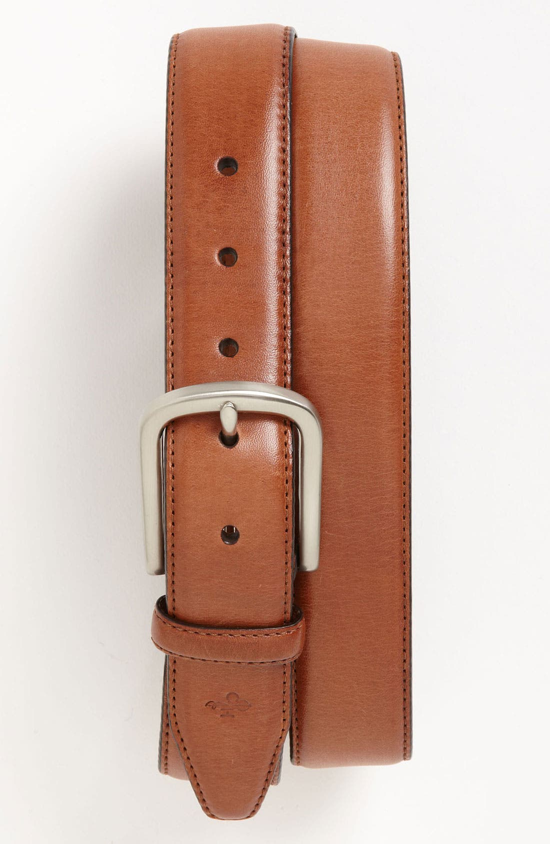 Alternate Image 1 Selected - Cole Haan 'Harrison' Belt