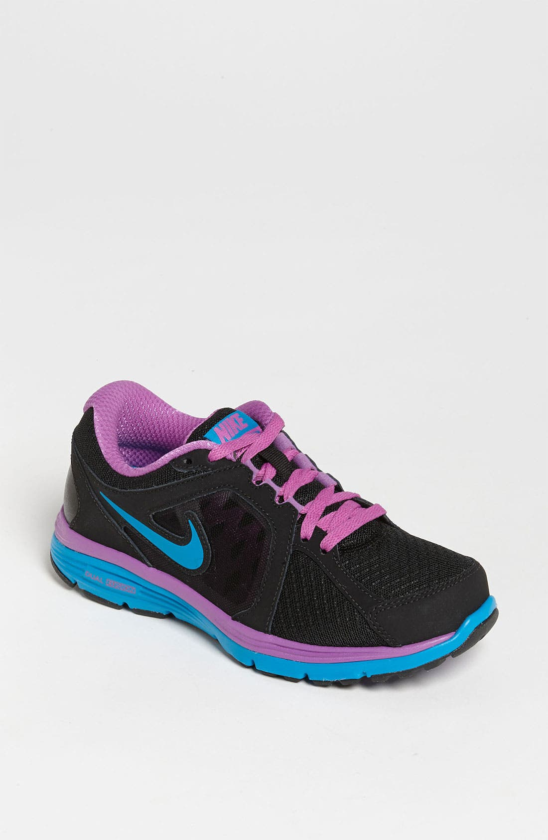 Main Image - Nike 'Dual Fusion 3' Running Shoe (Women)