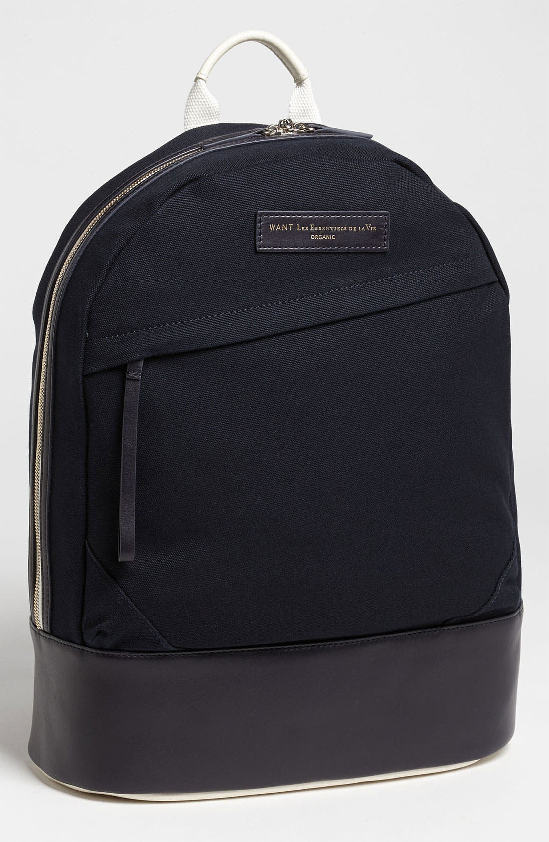 Main Image - WANT Les Essentiels de la Vie 'Kastrup' Backpack