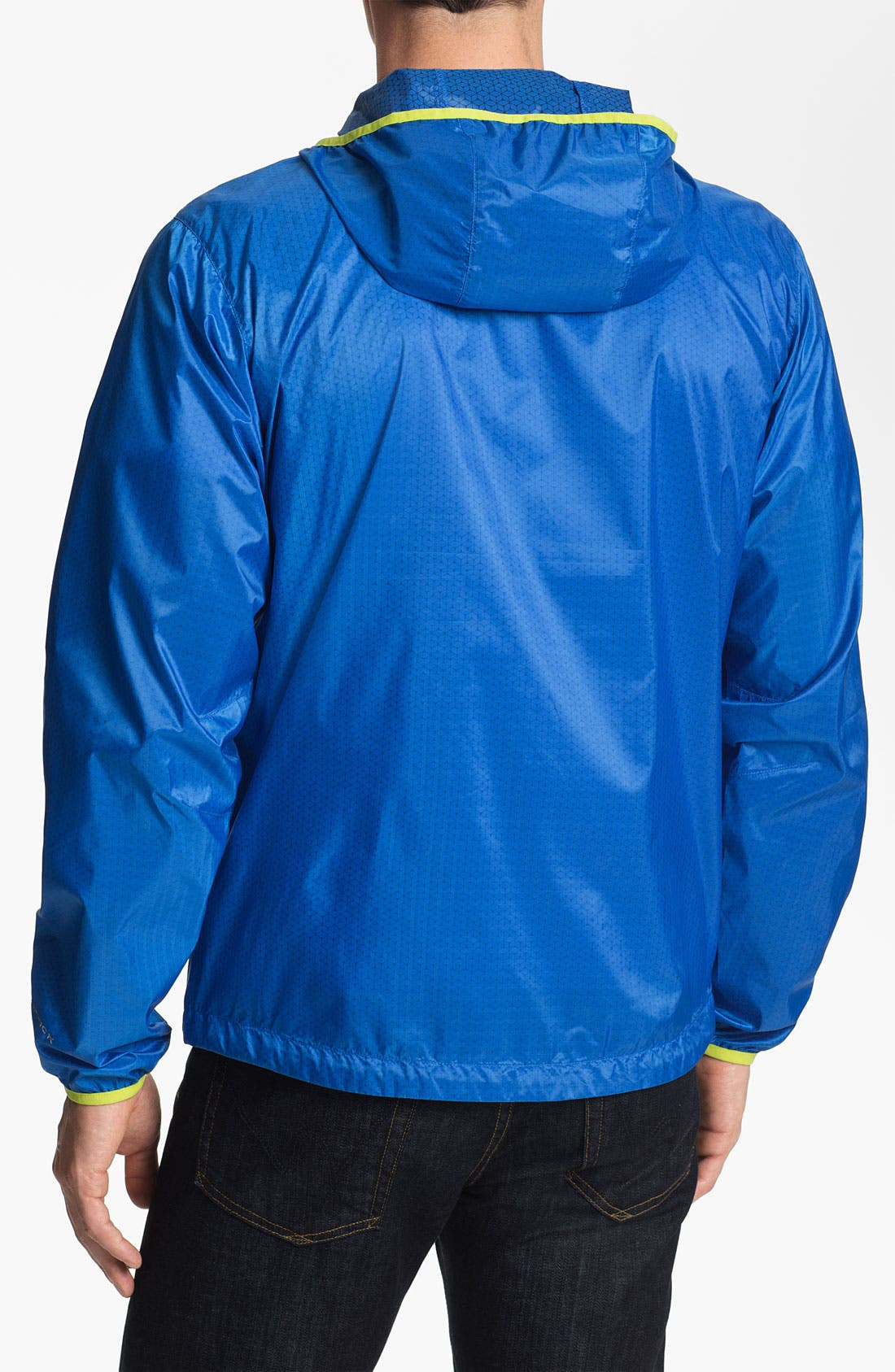 Alternate Image 2  - Columbia 'Trail Drier™' Windbreaker Jacket