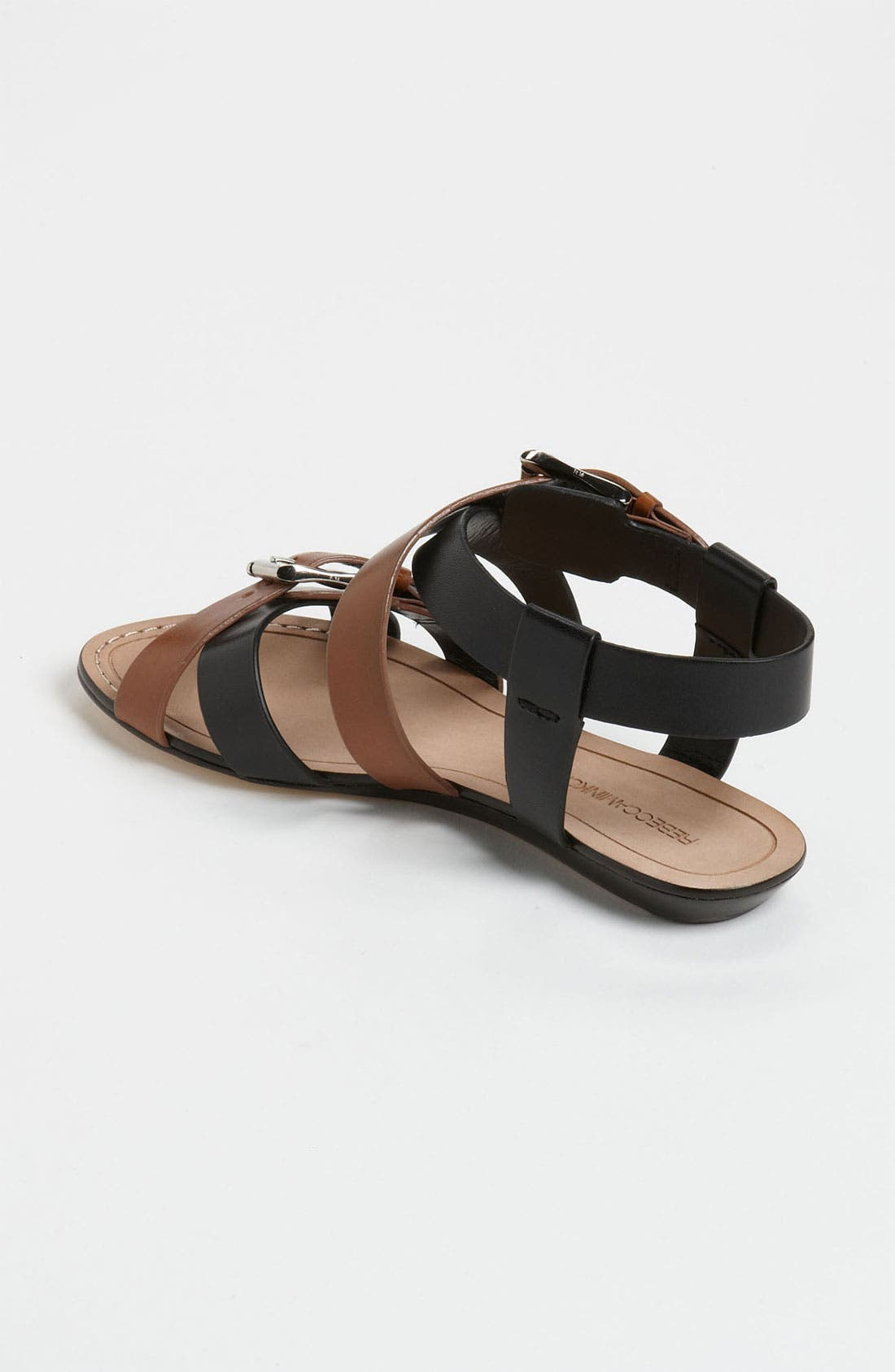 Alternate Image 2  - Rebecca Minkoff 'Josfine' Sandal (Online Only)