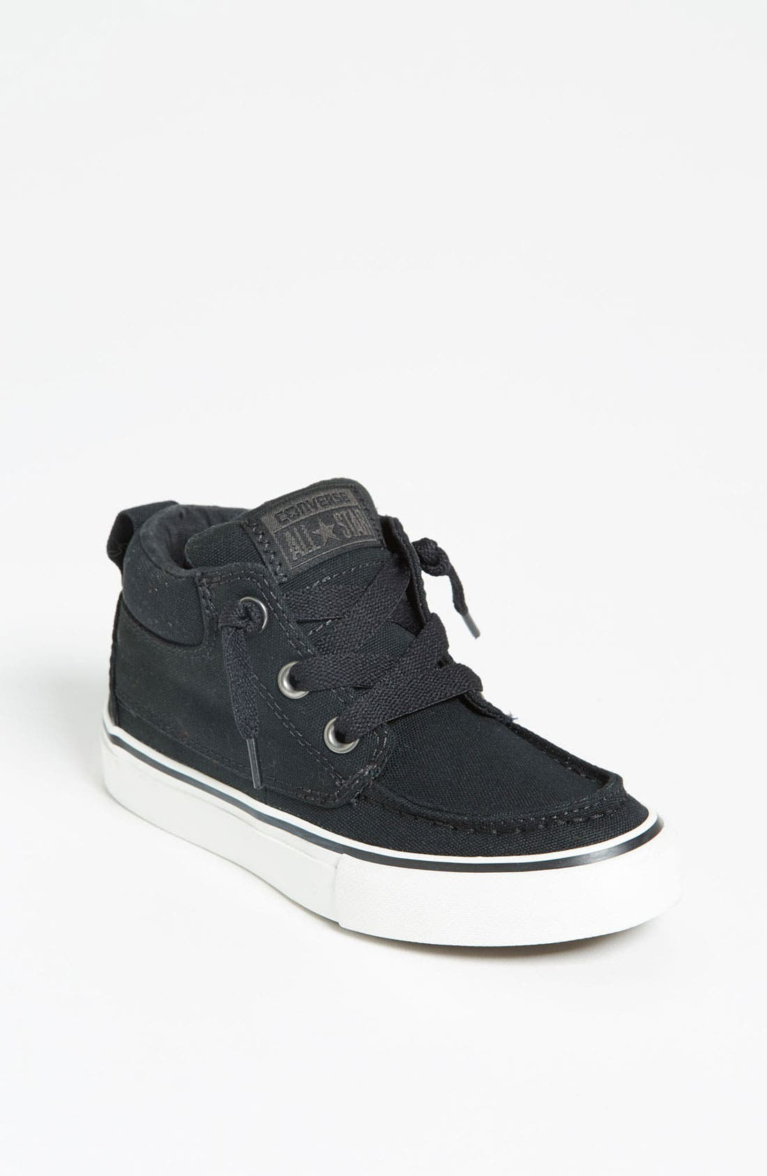 Main Image - Converse Chuck Taylor® All Star® 'Chukka' Sneaker (Toddler, Little Kid & Big Kid)
