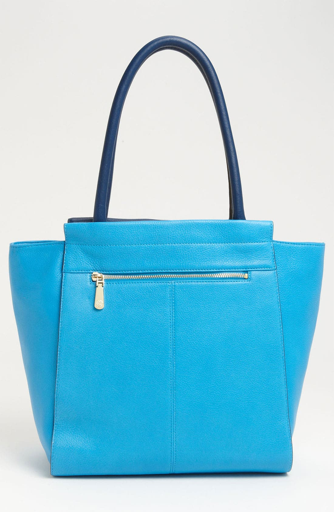 Alternate Image 4  - Vince Camuto 'Julia' Tote