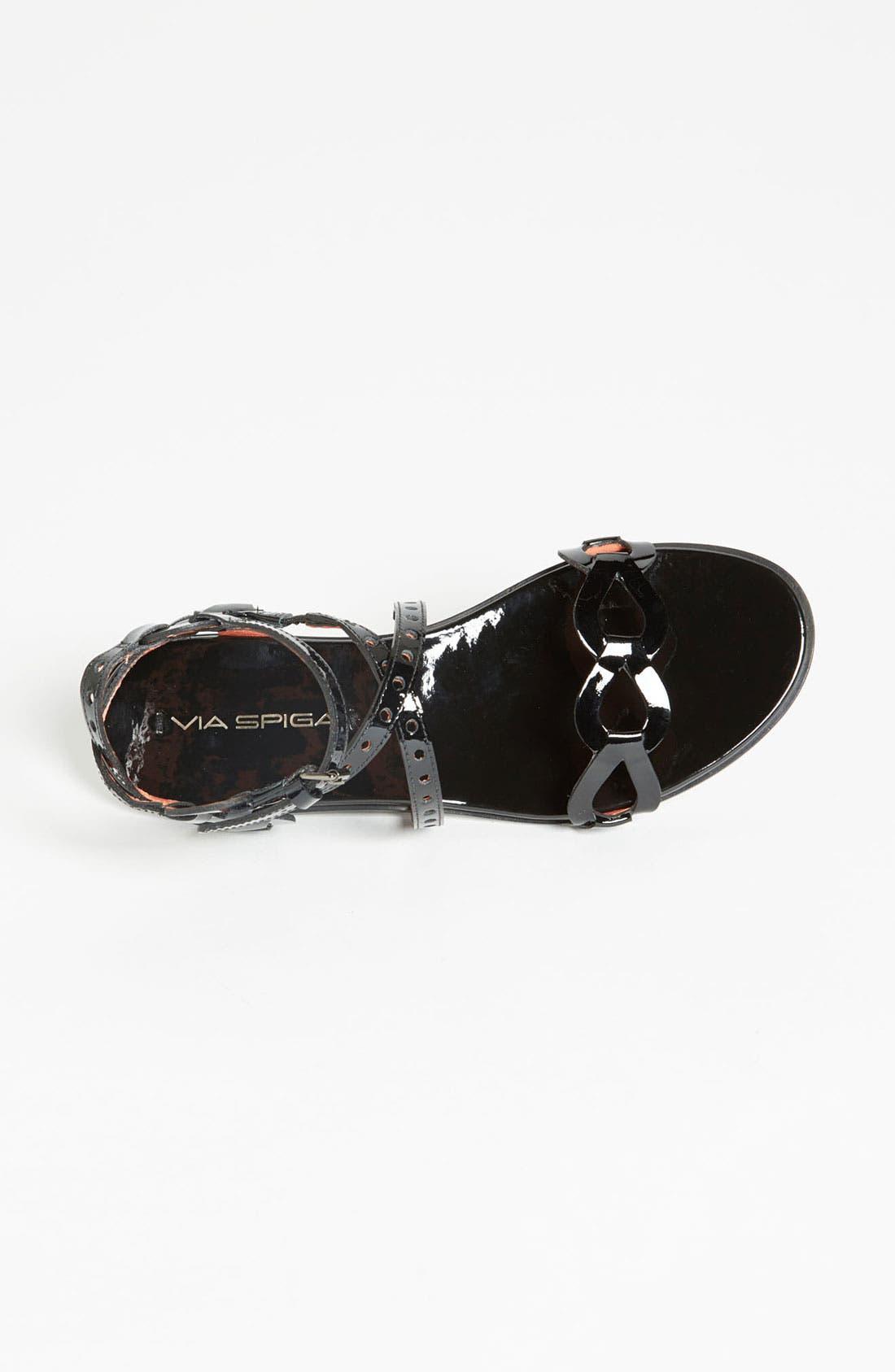 Alternate Image 3  - Via Spiga 'Watson' Sandal