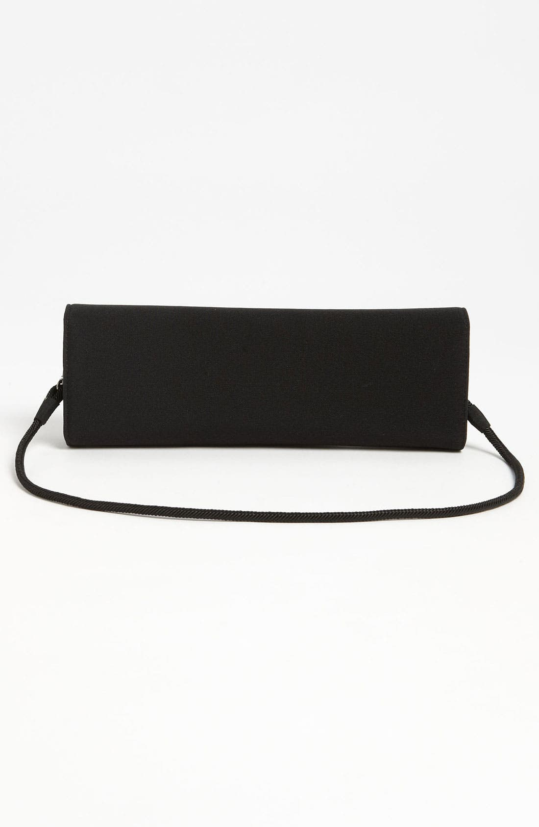 Alternate Image 3  - Stuart Weitzman 'Tahoe' Clutch