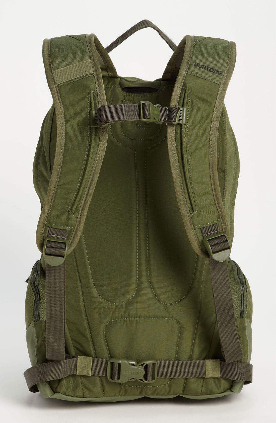 Alternate Image 3  - Burton 'Day Hiker' Backpack
