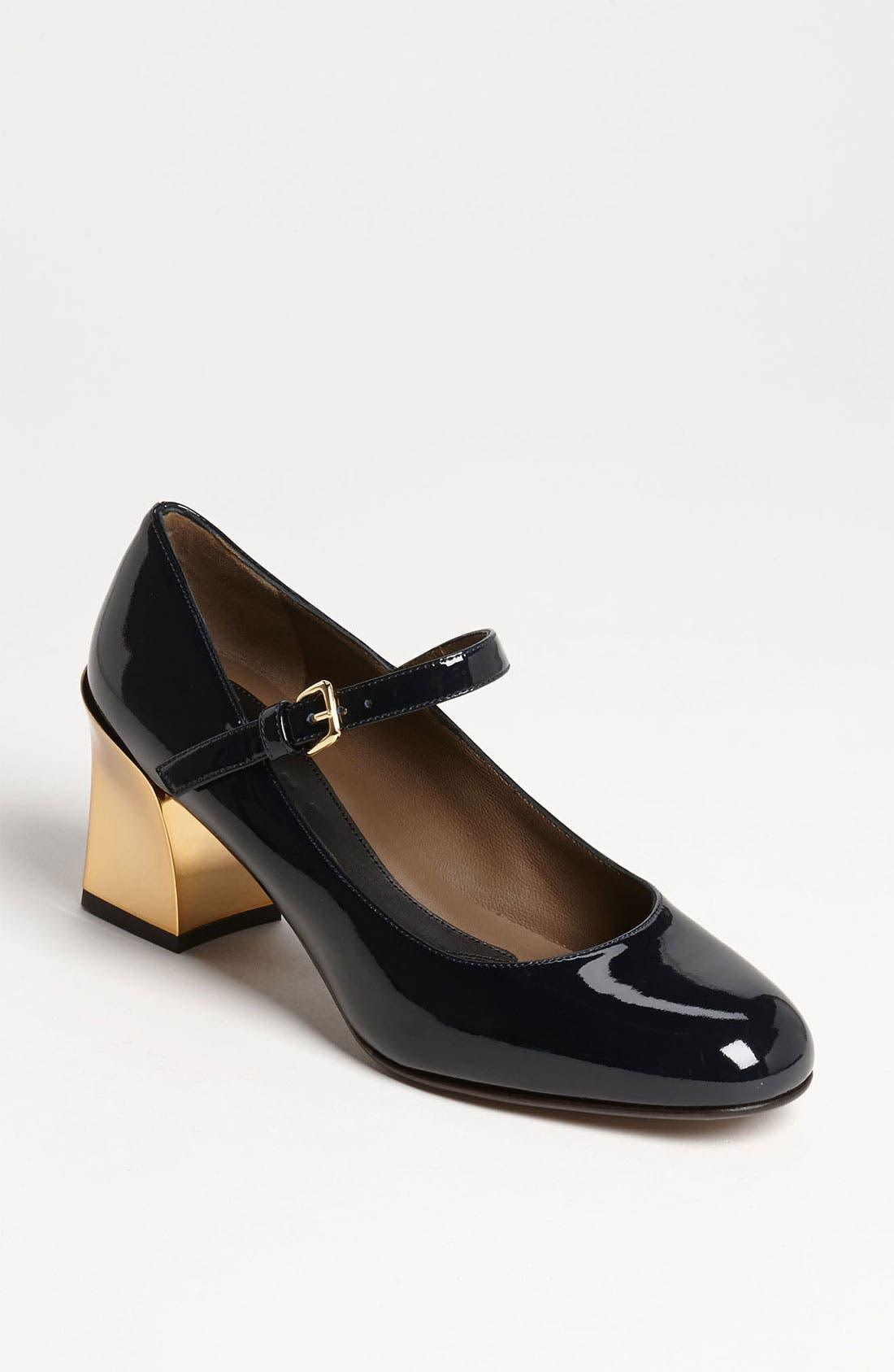 Alternate Image 1 Selected - Marni Mary Jane Pump