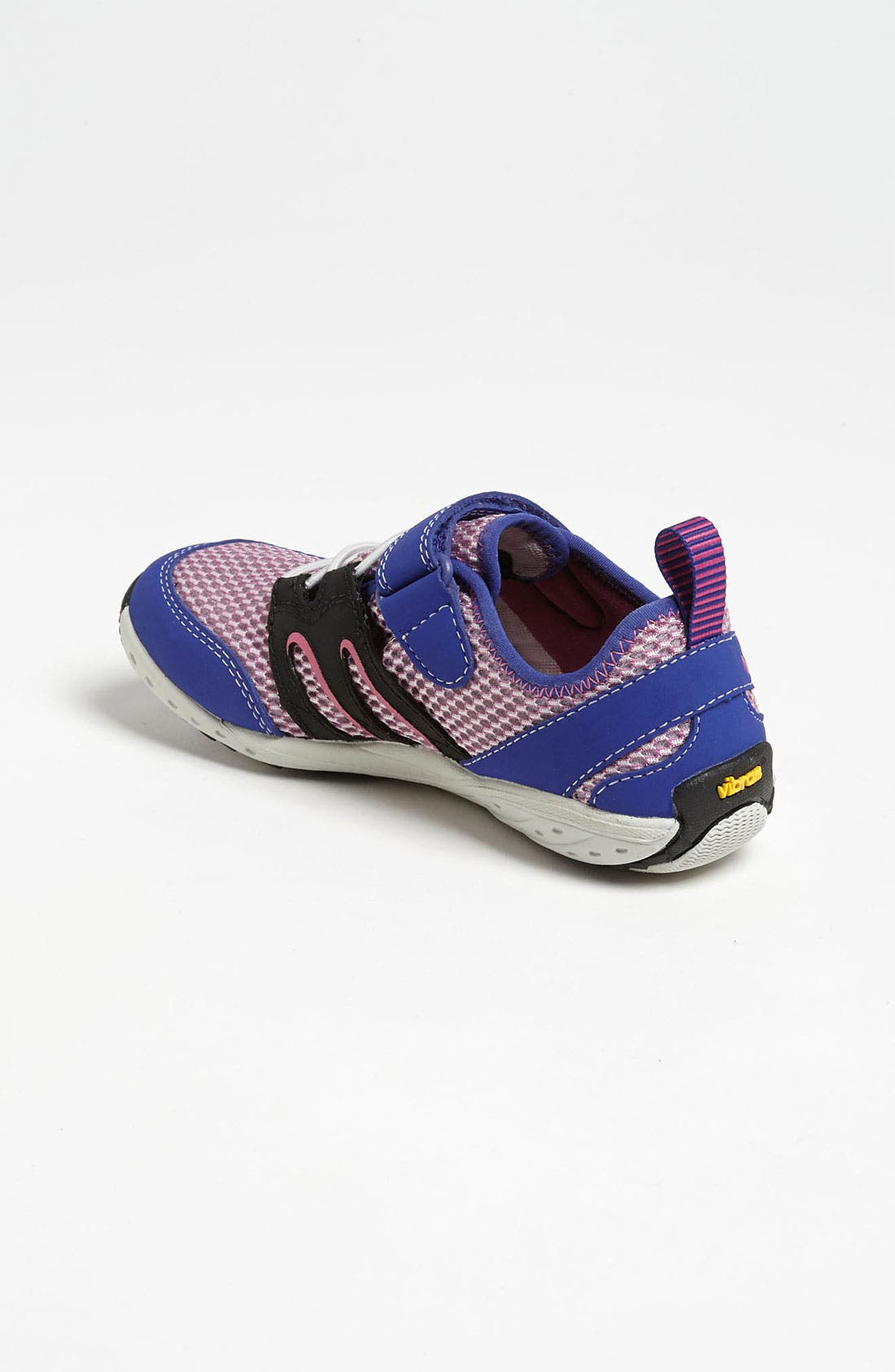 Alternate Image 2  - Merrell 'Trail Glove' Slip-On (Toddler, Little Kid & Big Kid)