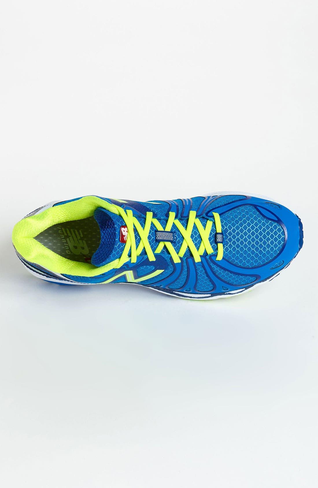 Alternate Image 3  - New Balance '890v3' Running Shoe (Men) (Online Only)