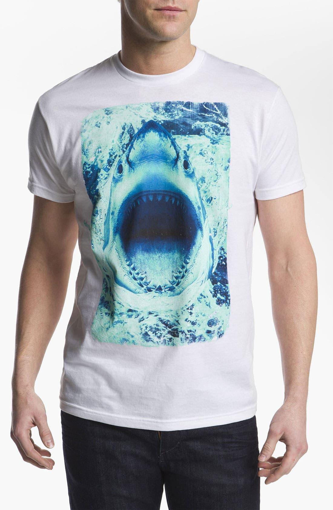 Main Image - Bowery Supply 'Come At Me Bro 2' T-Shirt