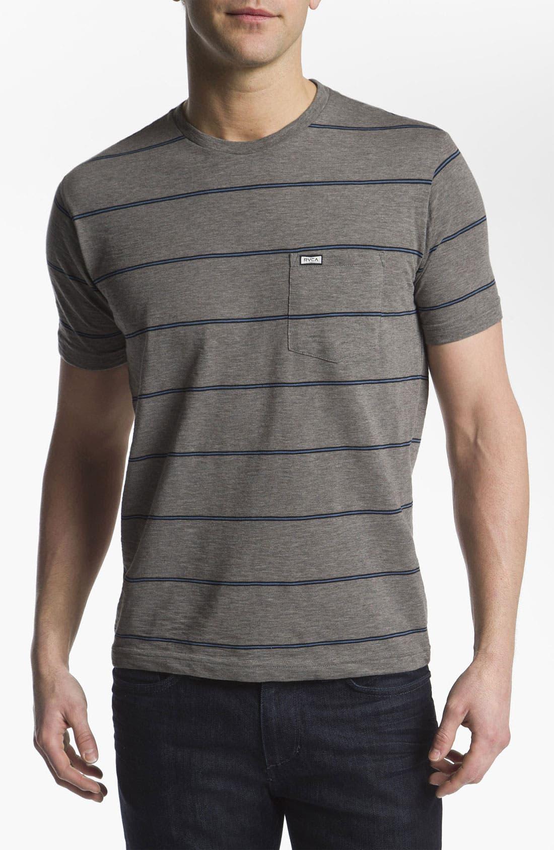Main Image - RVCA 'Emmet' T-Shirt
