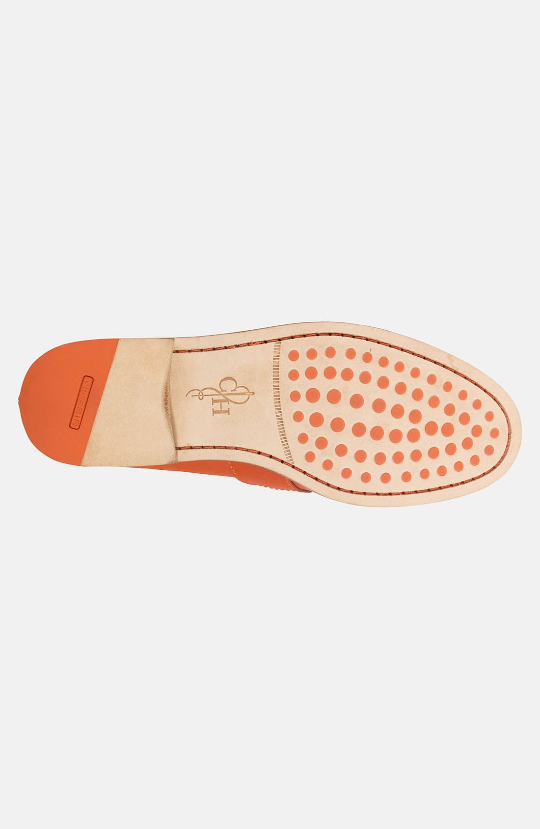Alternate Image 4  - Cole Haan 'Air Monroe' Penny Loafer