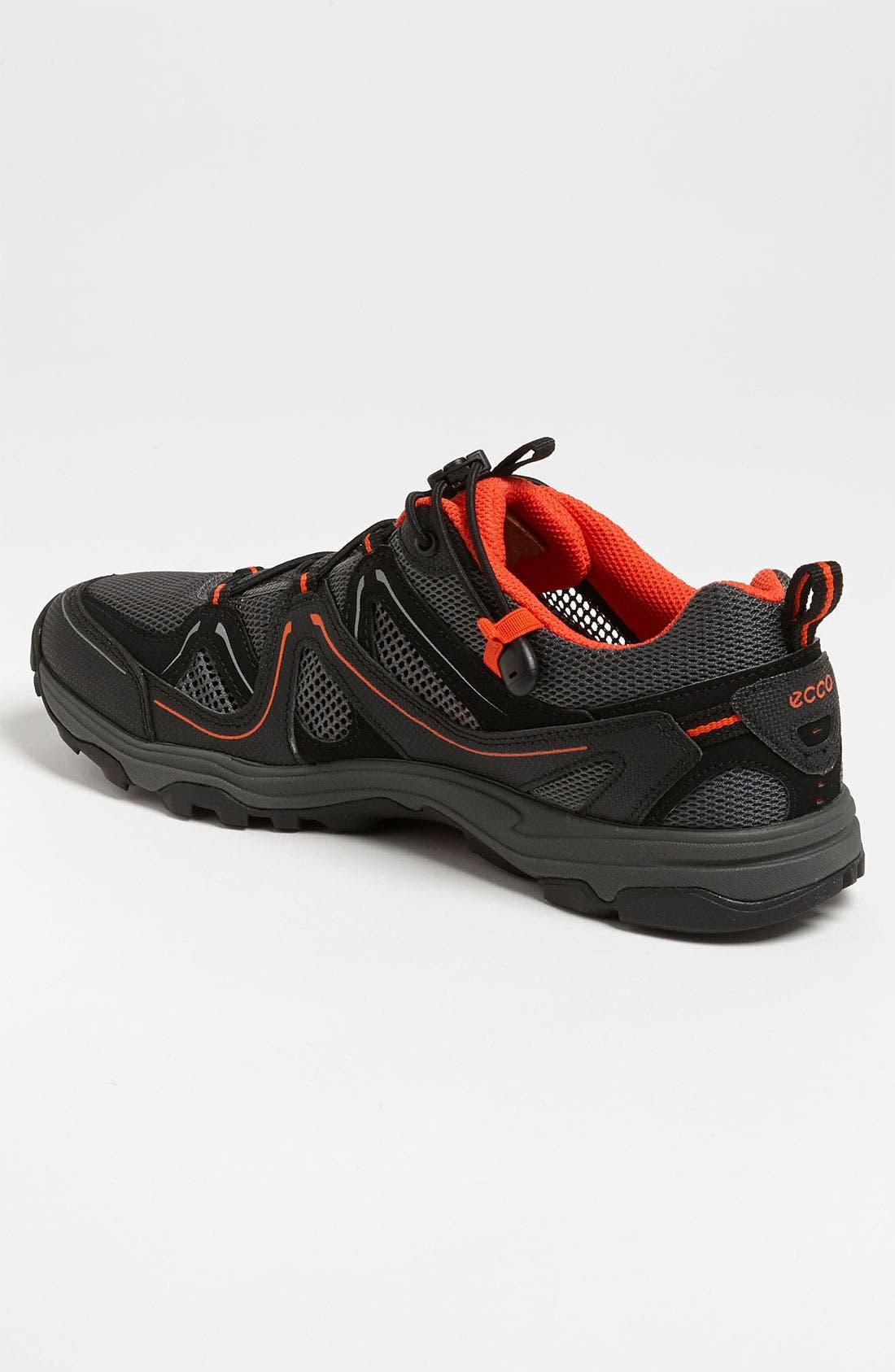 Alternate Image 2  - ECCO 'Venture' Training Shoe (Men)
