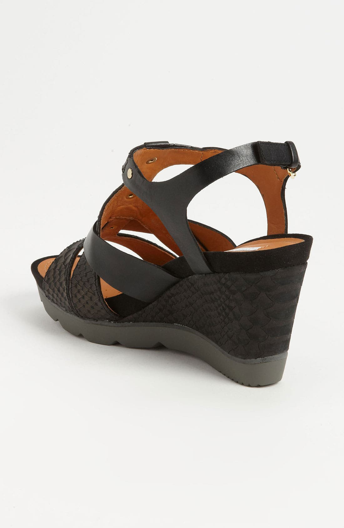 Alternate Image 2  - Geox 'Sophie' Sandal (Online Only)