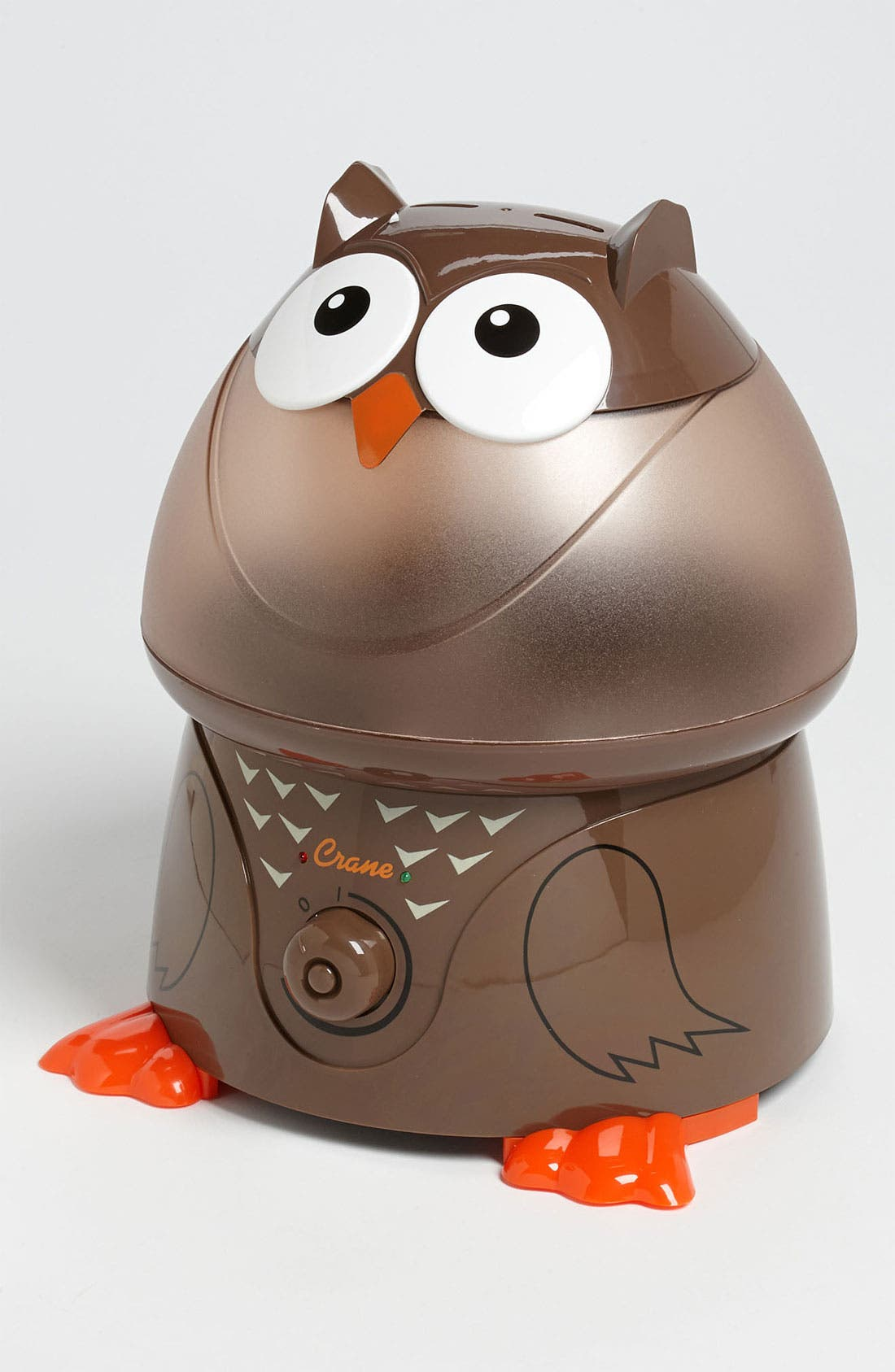 Alternate Image 1 Selected - Crane Air 'Owl' Humidifier