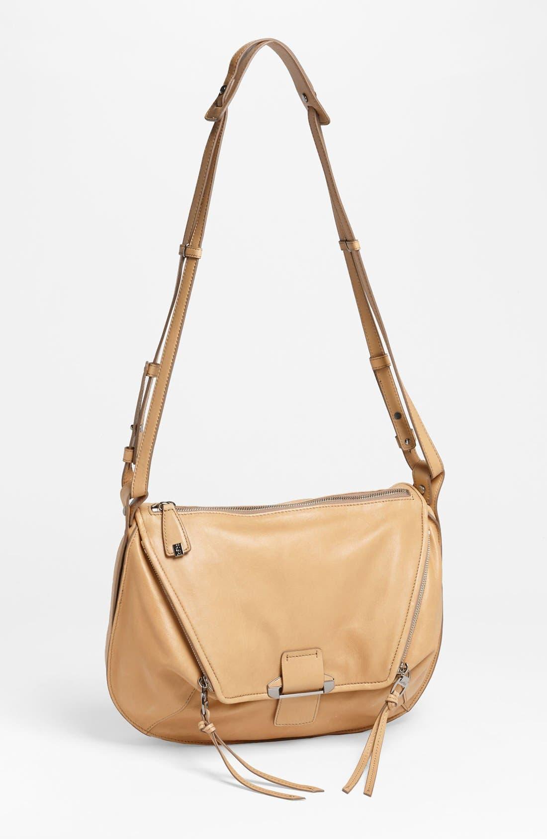 Main Image - Kooba 'Leroy' Shoulder Bag