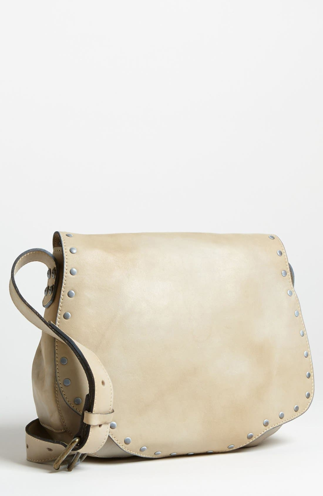 Alternate Image 1 Selected - Patricia Nash 'Bucciano' Hobo